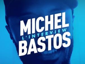 CFC_ ITW Michel Bastos